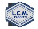 LCM Progetti S.r.l.